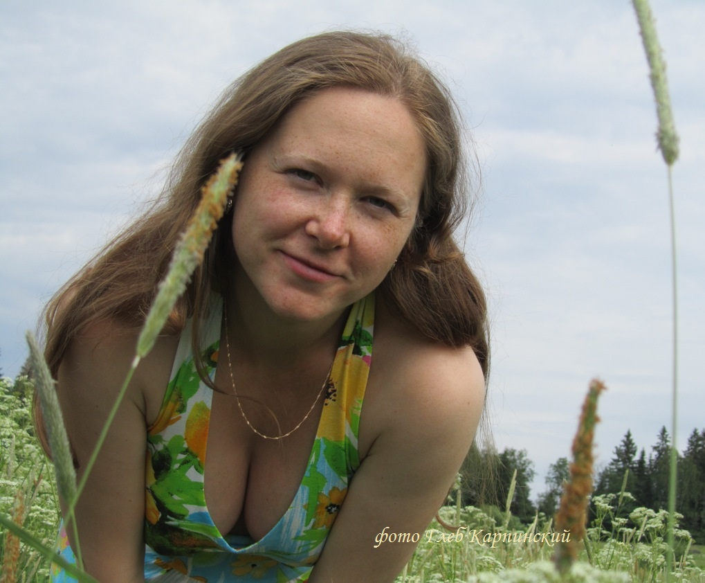 Ирис в саду оформление сада ирисами  Любимые цветы